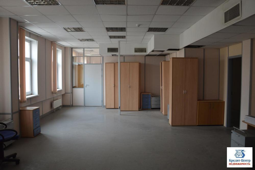 Аренда офисов в кредит портал поиска помещений для офиса Лубянский проезд