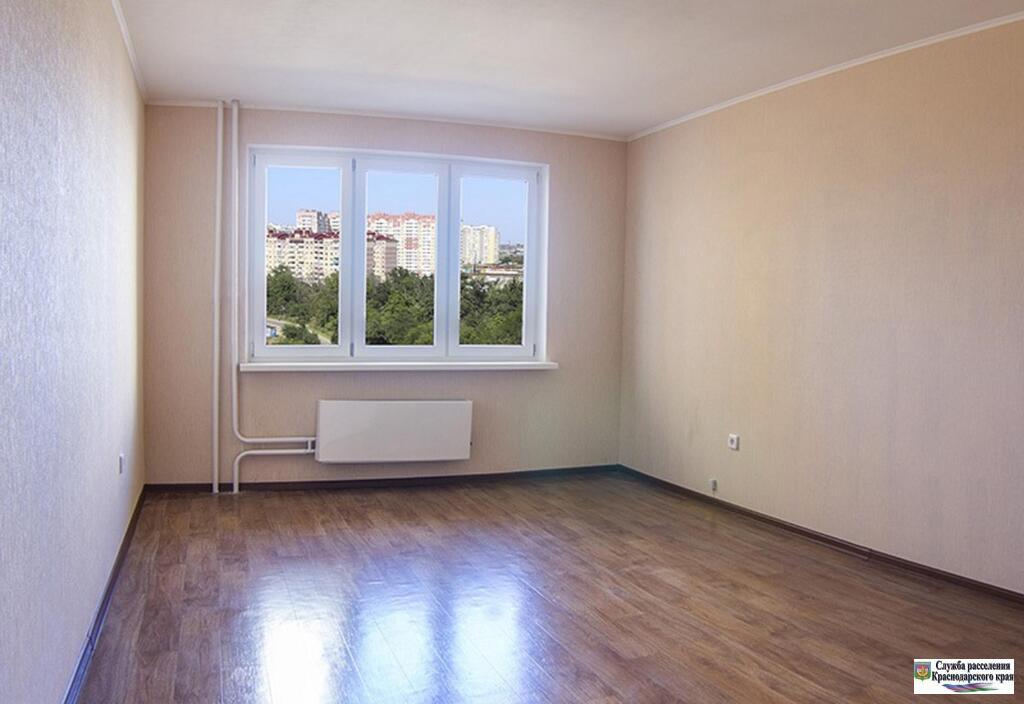 2к.кв с ремонтом под ключ в краснодаре , купить квартиры на .