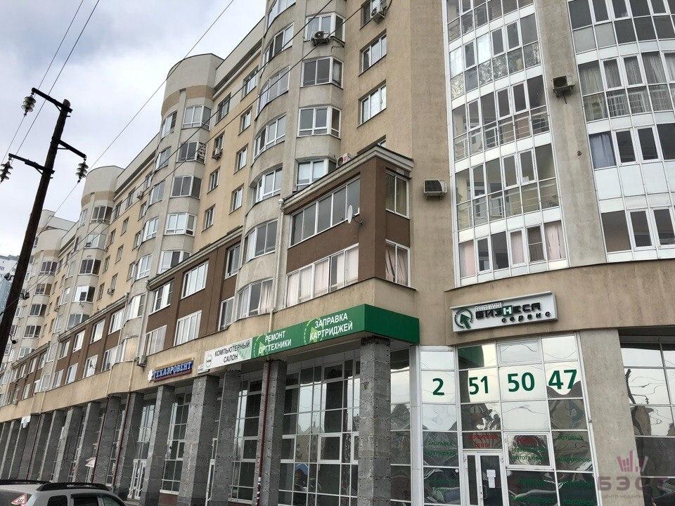 Недвижимость екатеринбурга коммерческая аренда офиса ст метро озерки