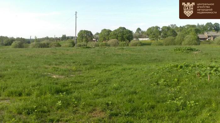 мог землю в аренду в рузском районе станут столетия