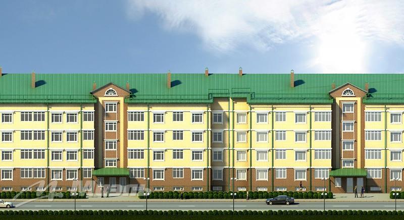 Купить квартиру в Москве у метро Ясенево вторичное жилье