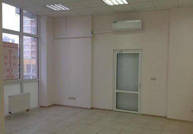 Аренда офиса на коммунаров 266 краснодар офисные помещения Академика Понтрягина улица