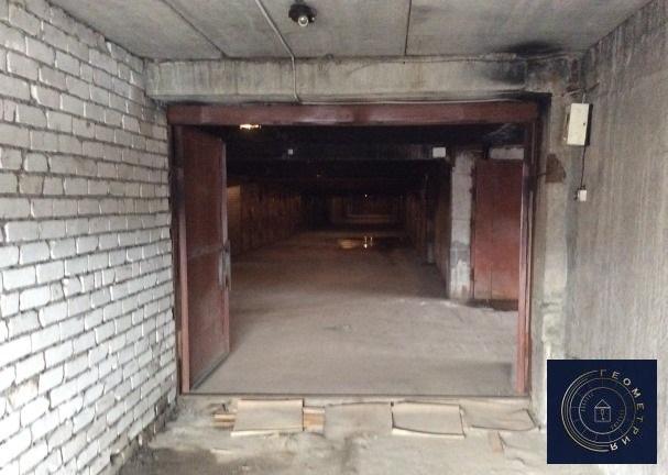 Купить гараж реутов ашхабадская купить гараж гск автолюбитель симферополь