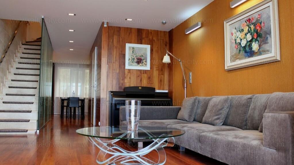 Купить недвижимость в симеизе