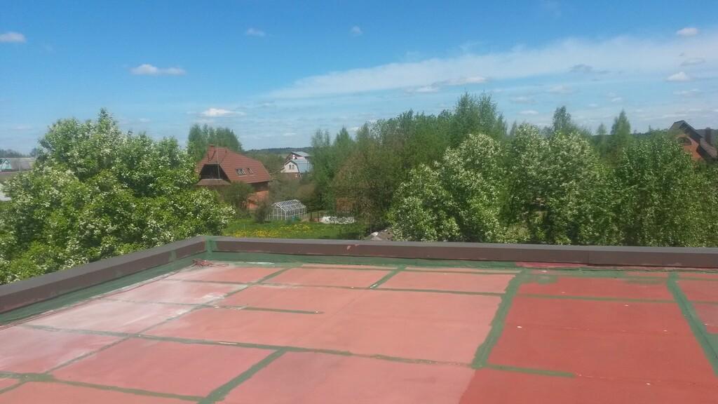 Продам дом по адресу Россия, Московская область, Солнечногорский район, Тимофеево фото 34 по выгодной цене