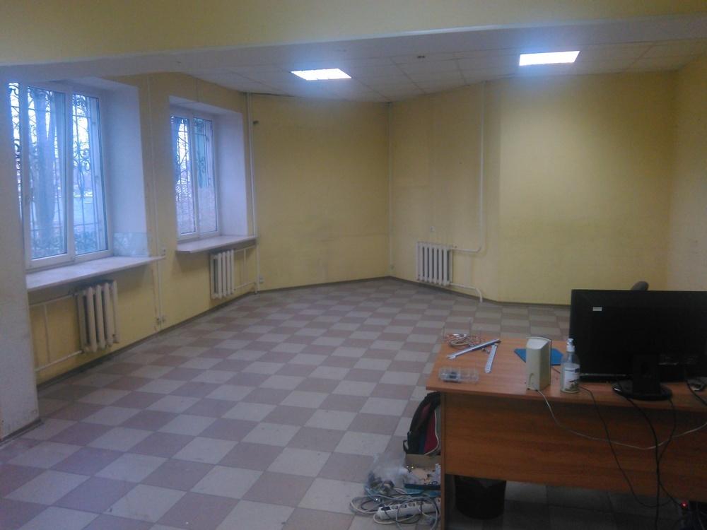 сайт поиска помещений под офис Владыкино (14 линия)