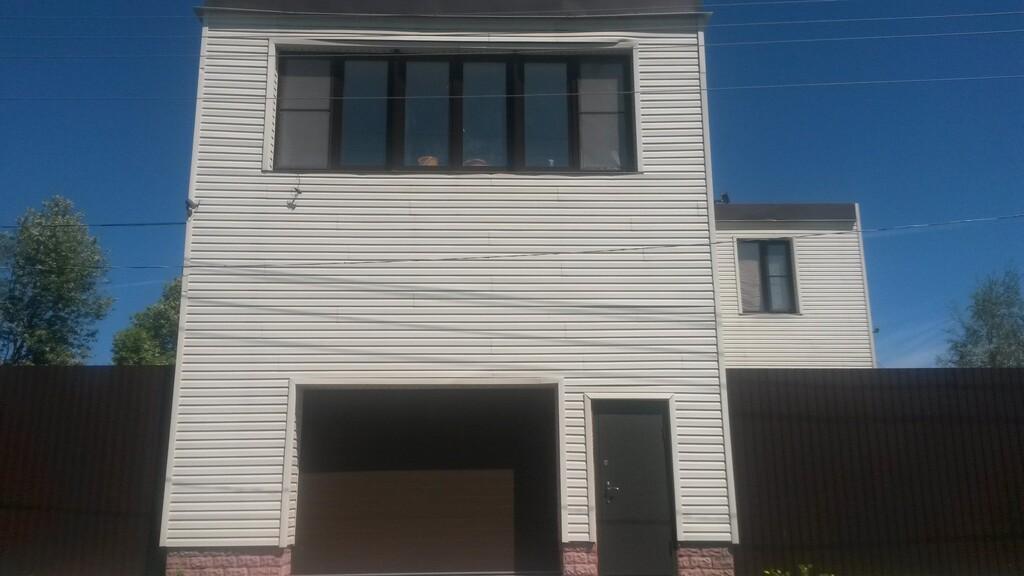 Продам дом по адресу Россия, Московская область, Солнечногорский район, Тимофеево фото 9 по выгодной цене