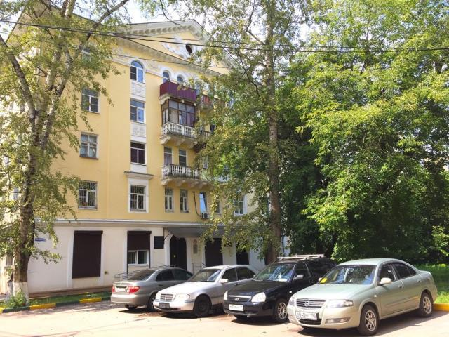 Документы для кредита Серпуховская как исправит кредитную историю в приват банке