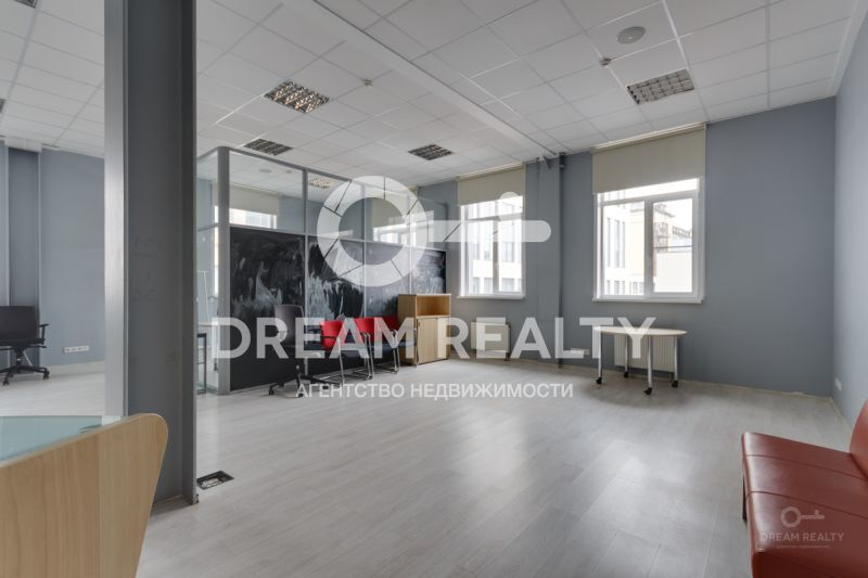 Аренда офиса в москве мир аренда офиса ул.кульнева
