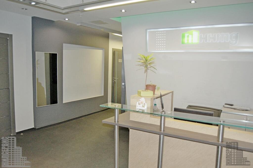 Аренда офиса 10м в Москва портал поиска помещений для офиса Лазенки 4-я улица