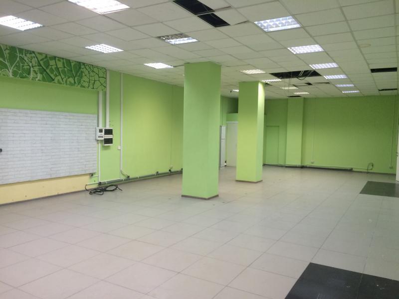 Аренда офисов м.сходненская Снять помещение под офис Шмидта улица