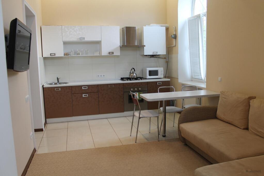 Buy apartment in Chia sea inexpensive 1 bedroom