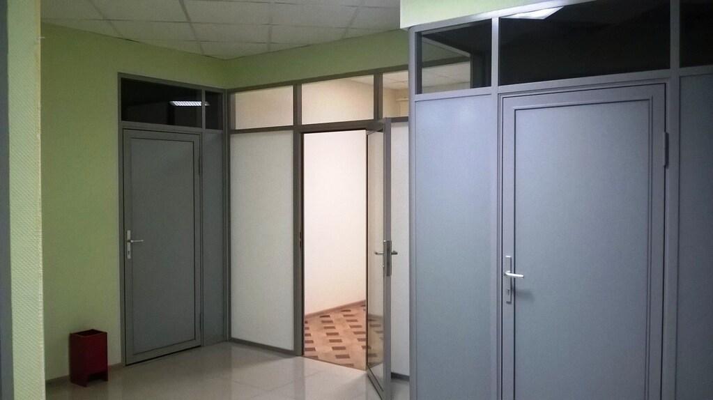 Аренда офиса 10кв Текстильщиков 1-я улица продажа коммерческой недвижимости казахстан