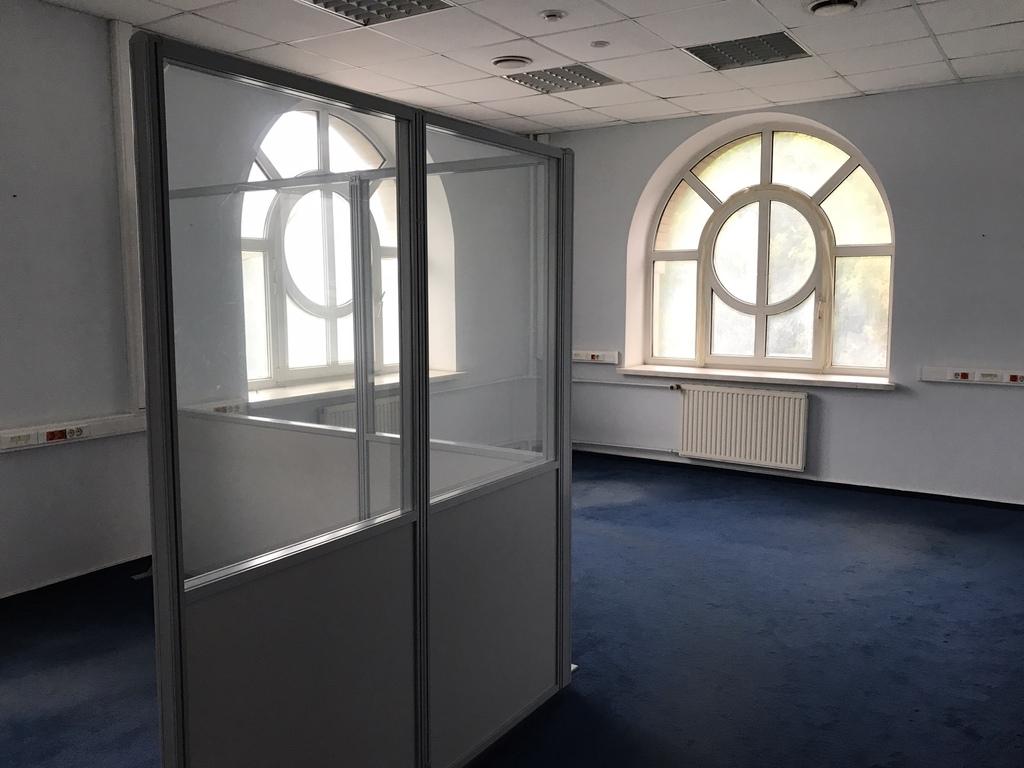 Аренда офиса в цао москвы снять помещение под офис Новоселки 3-я улица
