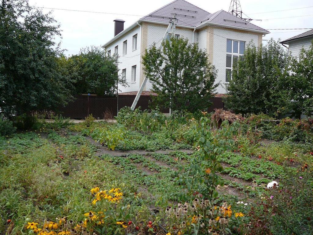 купить дом саратов кировский район Дамы знают