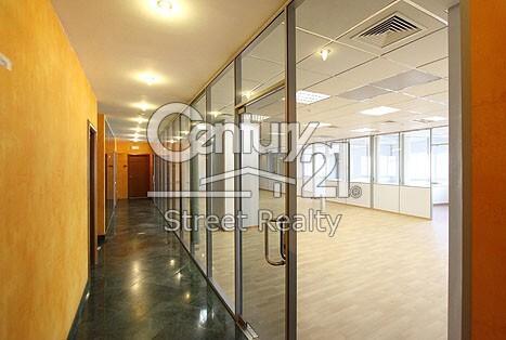 Аренда офиса малой площади в москве купить коммерческую недвижимость в смоленске