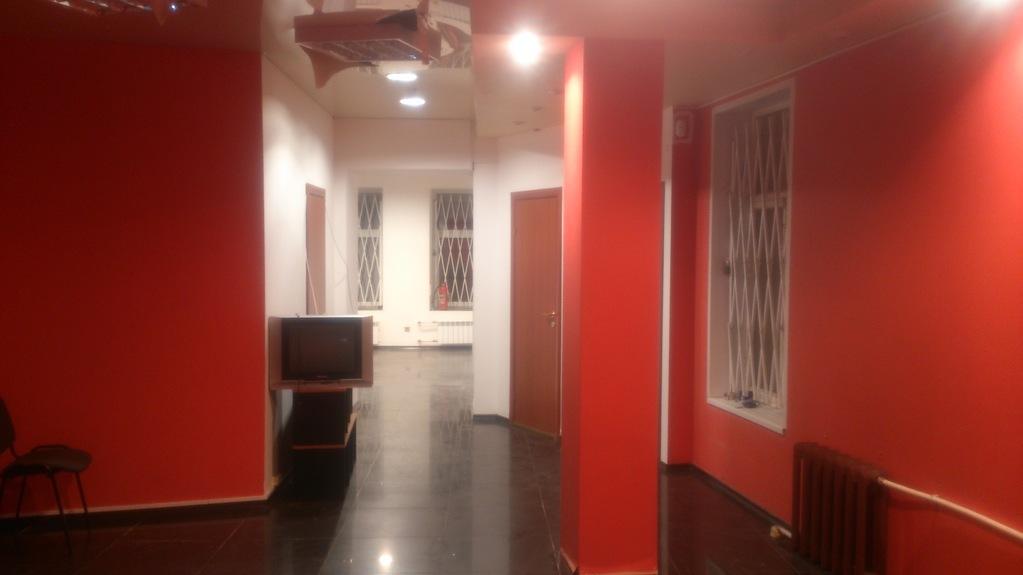 лучшее санкт петербург аренда коммерческого помещения натуральные материалы
