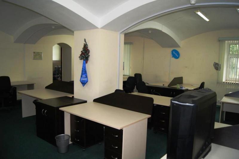 Аренда офиса м.бауманс кая Снять офис в городе Москва Троилинский переулок