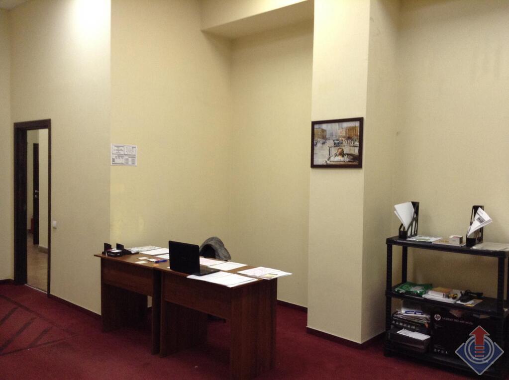 аренда офиса в саранске недорого