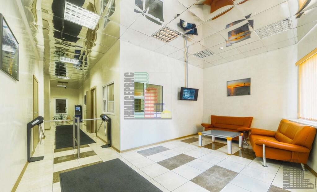 Аренда офиса 35 кв Черемушкинский проезд коммерческая недвижимость бесплатное объявления