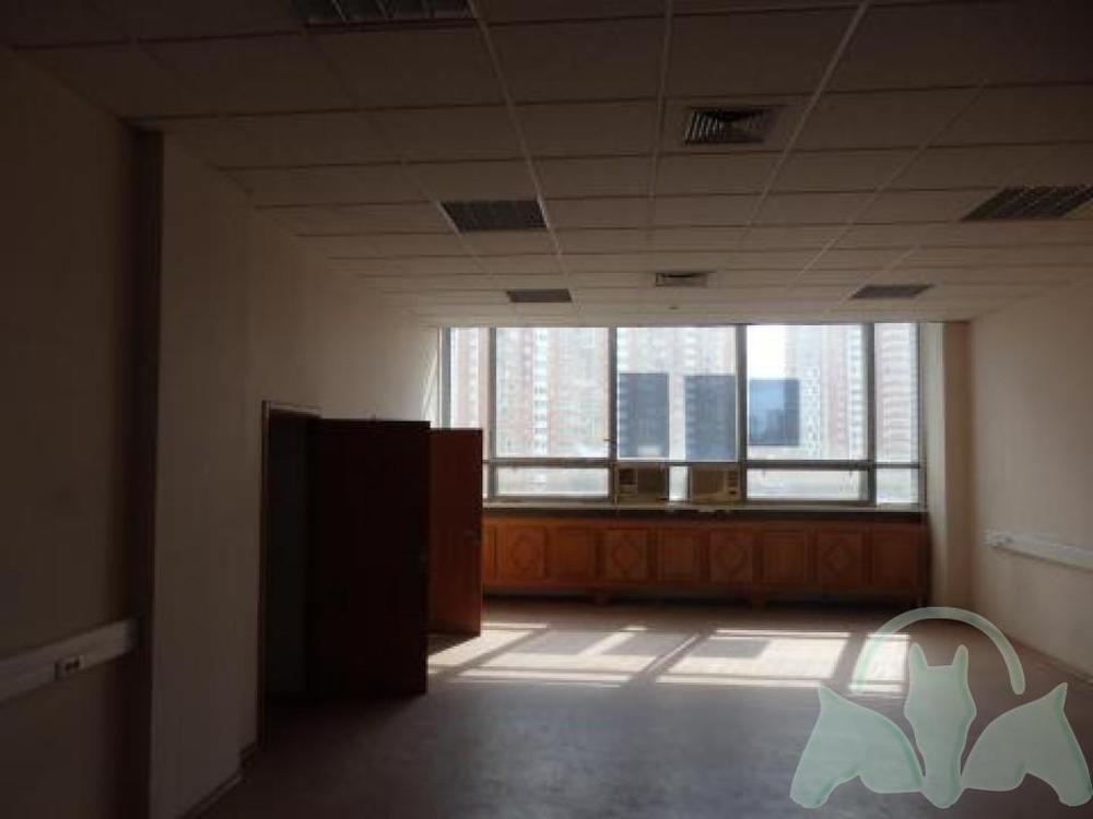 Аренда офисов москва сдаю офис самарская область коммерческая недвижимость