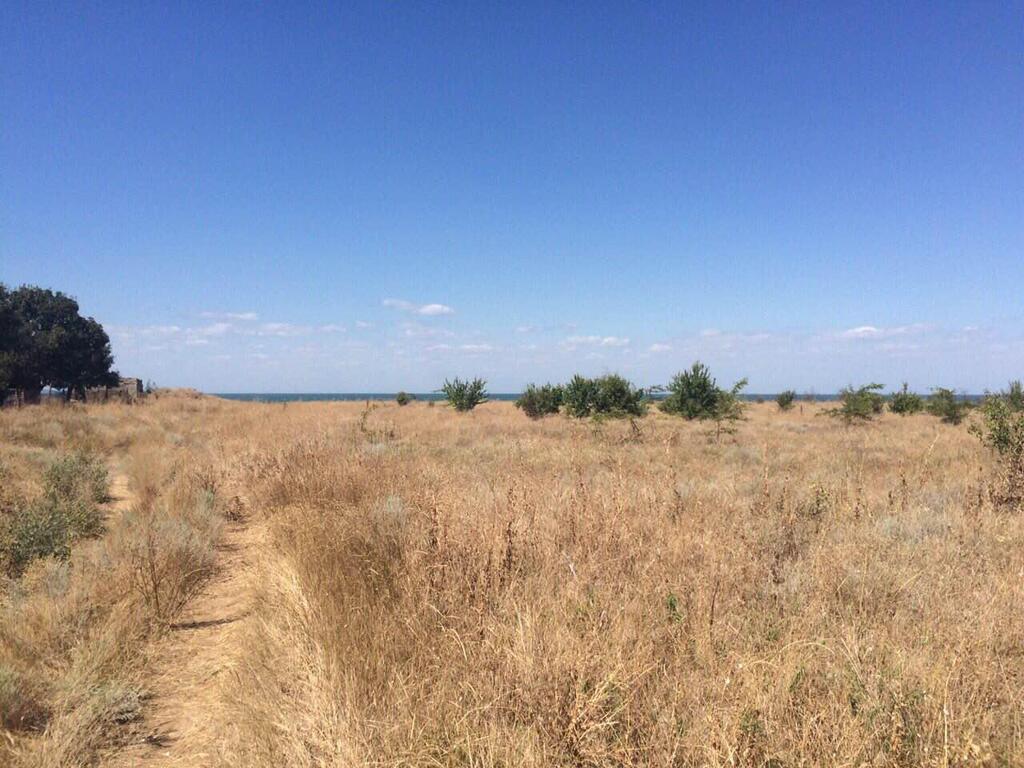 2 600 000 руб., участок сельхоз назначения 141 сот. раздольн.