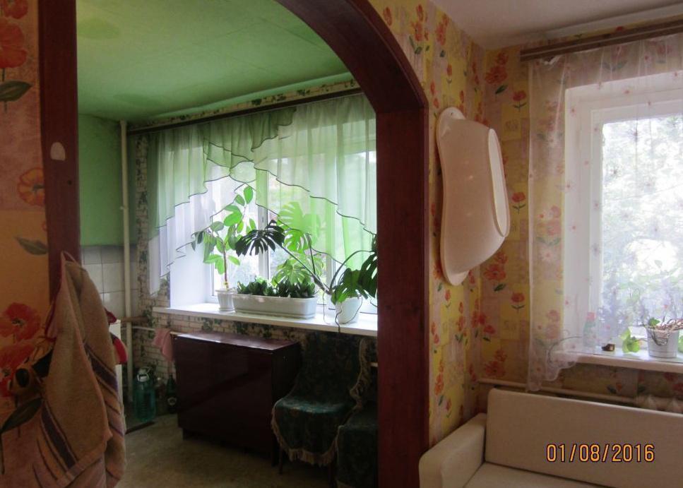 Как купить комнату в квартире