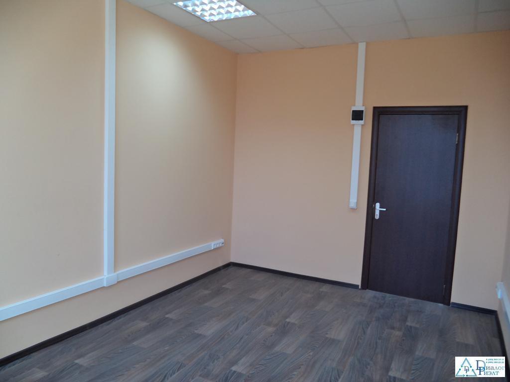 Аренда офиса 7 кв Люберецкий 4-й проезд цены на аренду офисов в москве 2016
