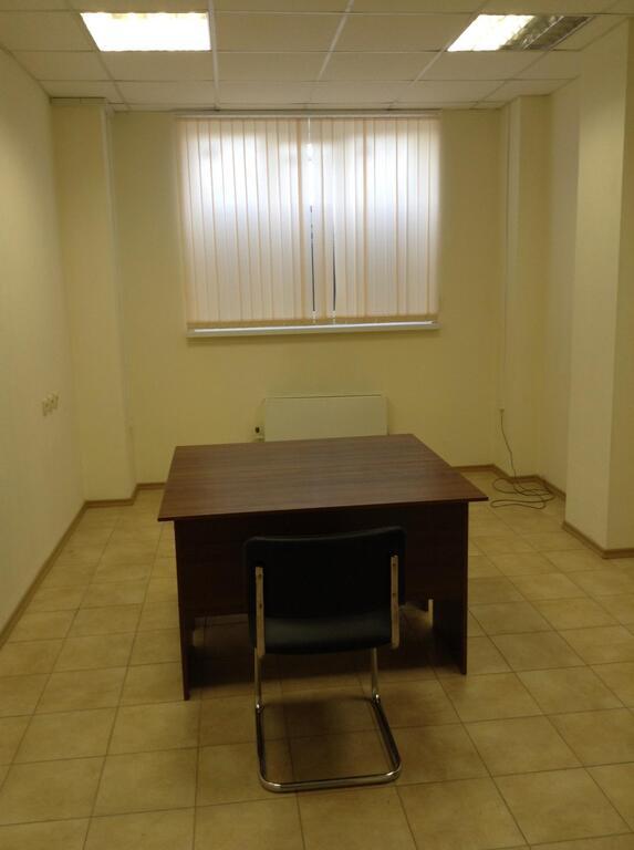 Аренда офиса на схи ставка аренды офис в москве