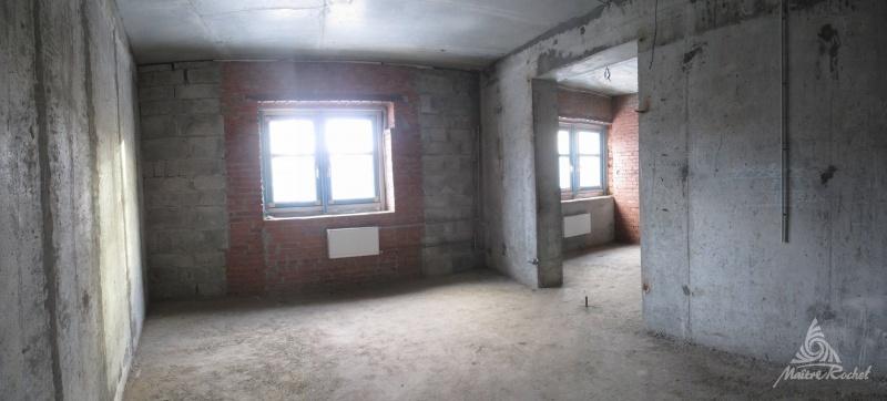Аренда офиса м каховская снять помещение под офис Котельники