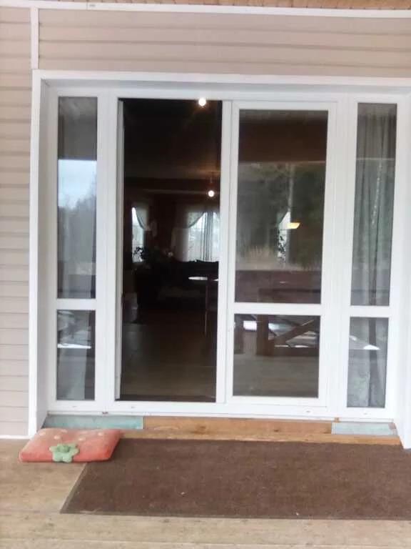 Продам дом по адресу Россия, Московская область, Солнечногорский район, Маслово фото 10 по выгодной цене