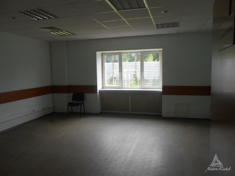 Поиск помещения под офис Староникольская улица аренда офисов в автозаводском районе