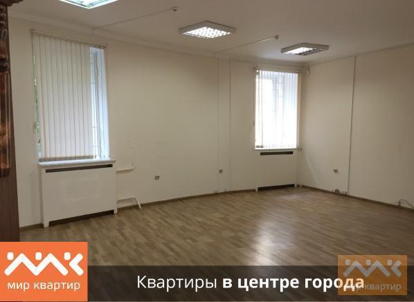 Звенигородская аренда офиса аренда офиса 20 кв.в санкт-петербурге от собственника