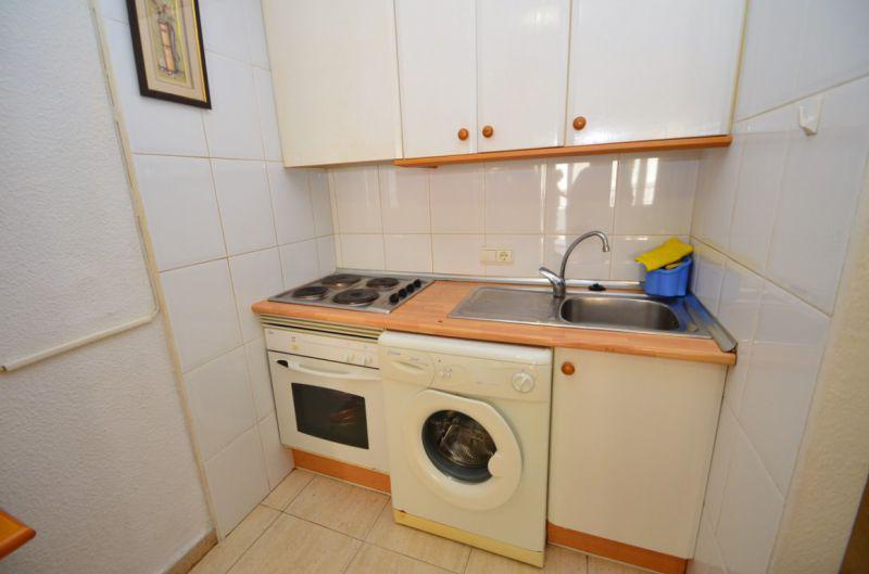 Испания отзыв о покупке квартиры