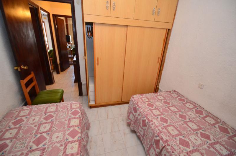 Купить 3х комнатное бунгало в испании