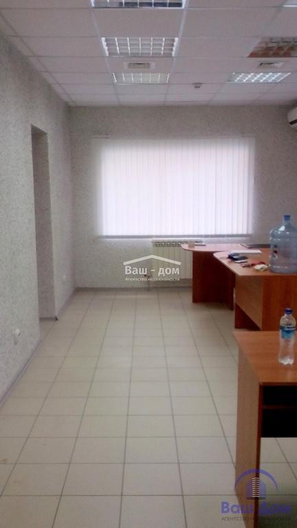 Аренда офисов ростове-на-дону помещение для персонала Глазовский переулок