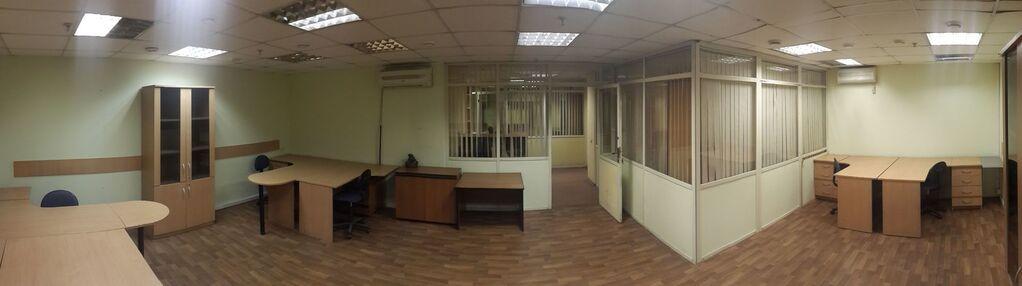 М.крылатское аренда офиса директор по рекламе и pr коммерческая недвижимость