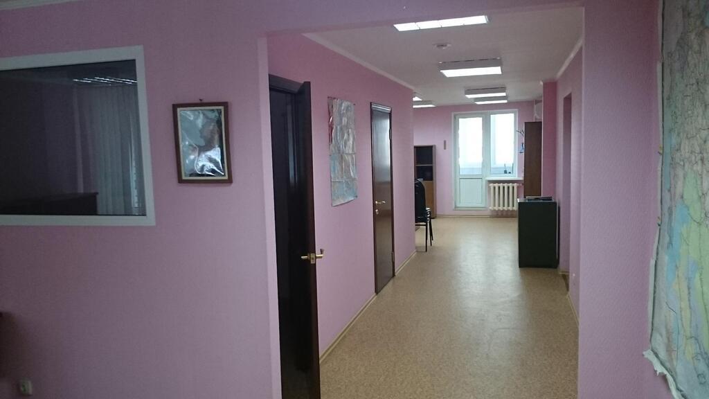 Аренда офиса в самаре на ставропольской аренда офиса в москве солнцево