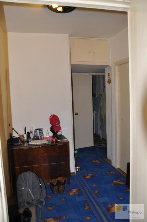Купить квартиру на севанской