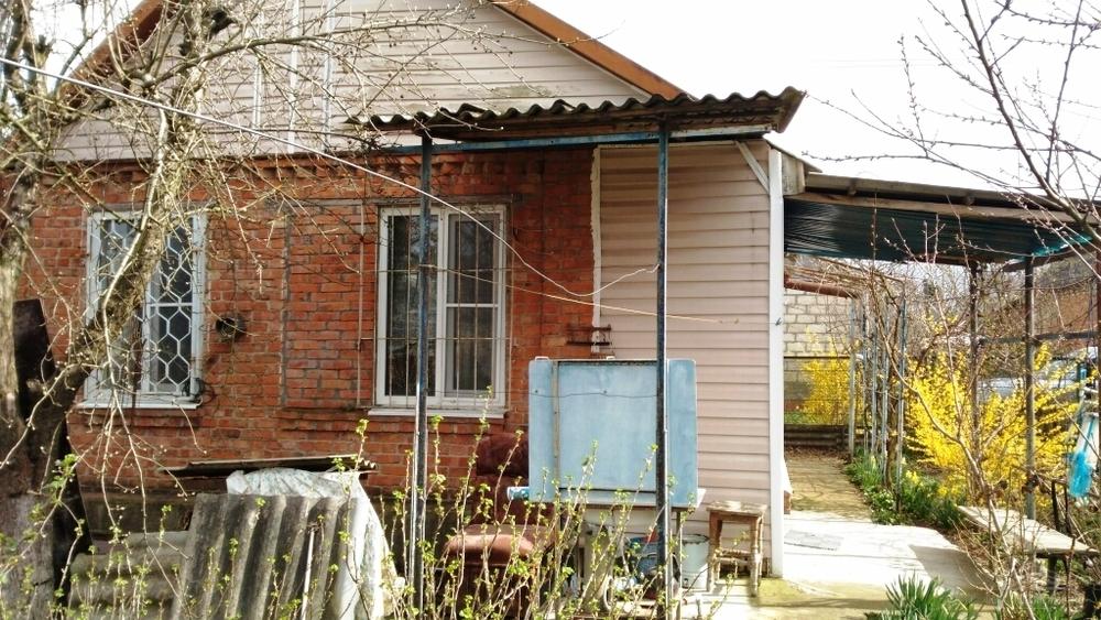 Новое сайте дом в станице куплю термобелья Craft Baselayer