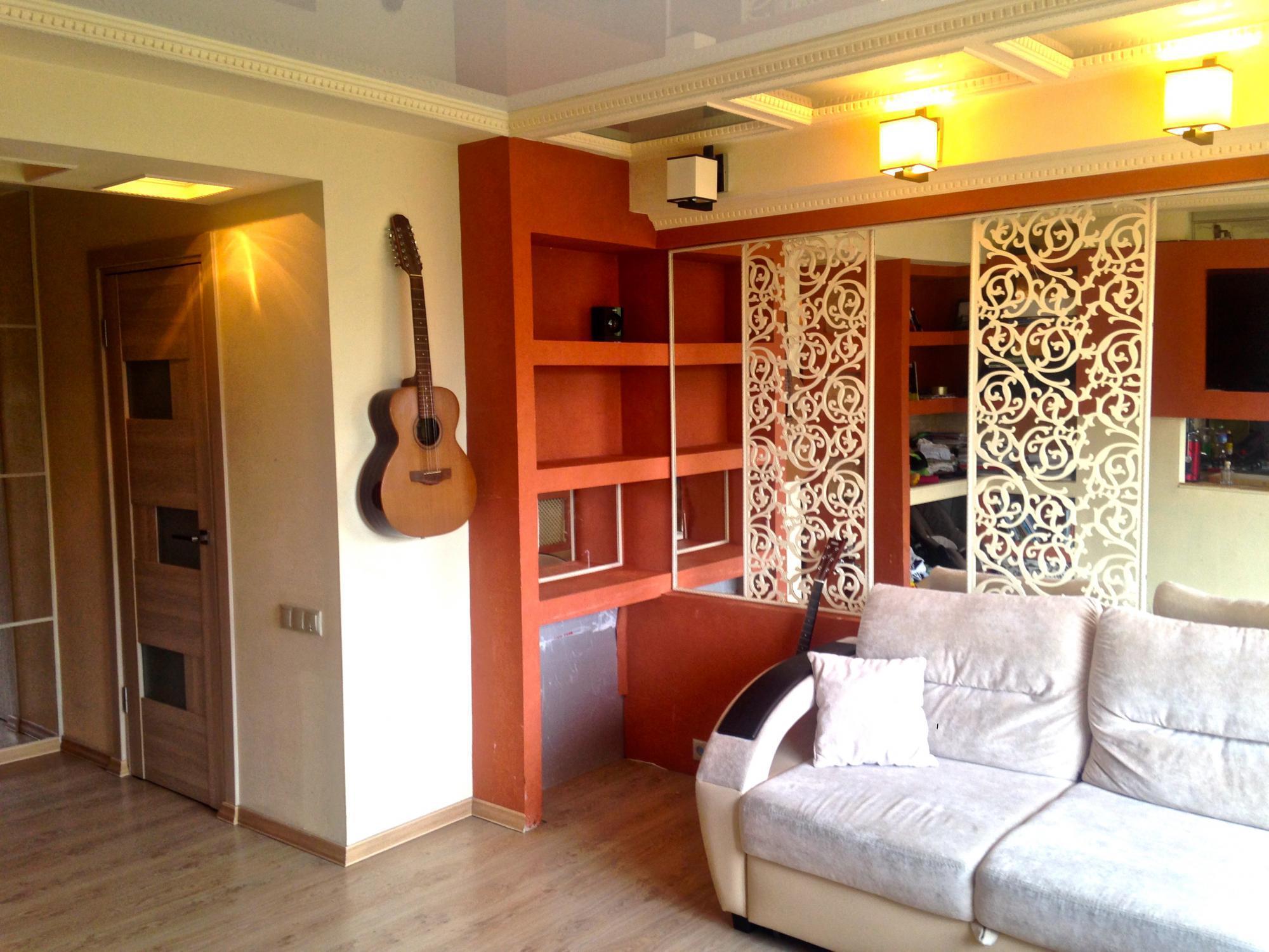 Как дешево снять квартиру в аликанте