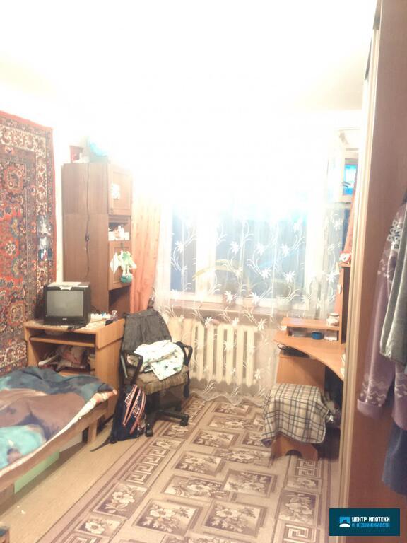 куплю квартиру на косой горе 2 комнатную