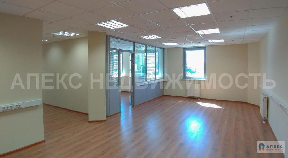 Аренда офиса м.коньково аренда офисов в жилых зданиях на сзао