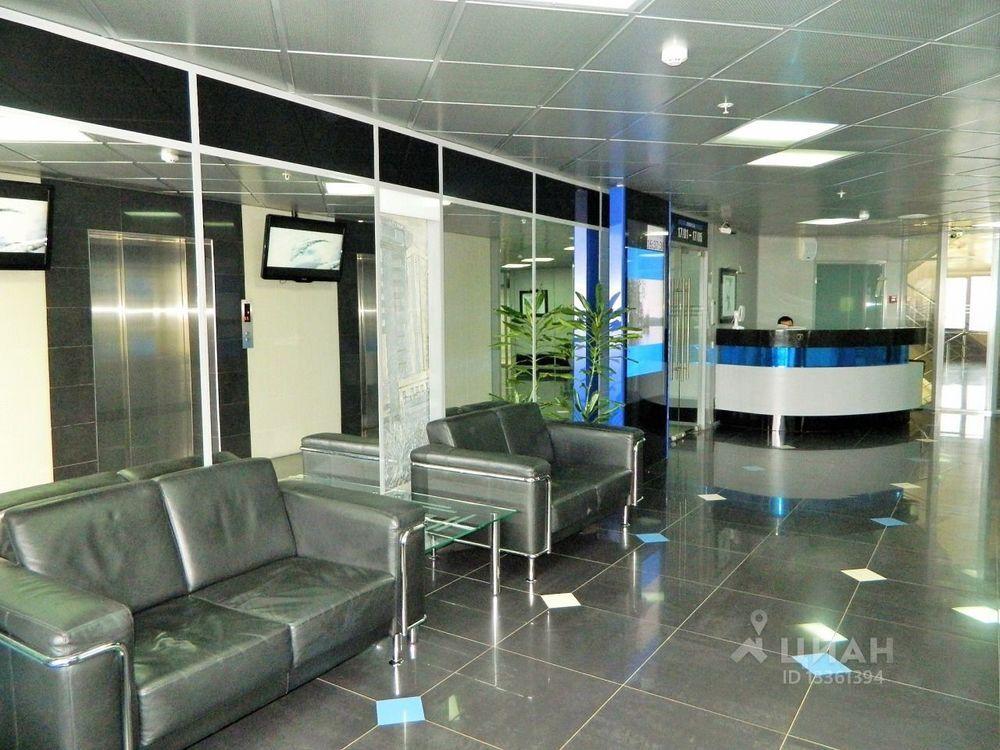 Аренда офисов белинского аренда офисов санкт петербург бизнес центр лидер