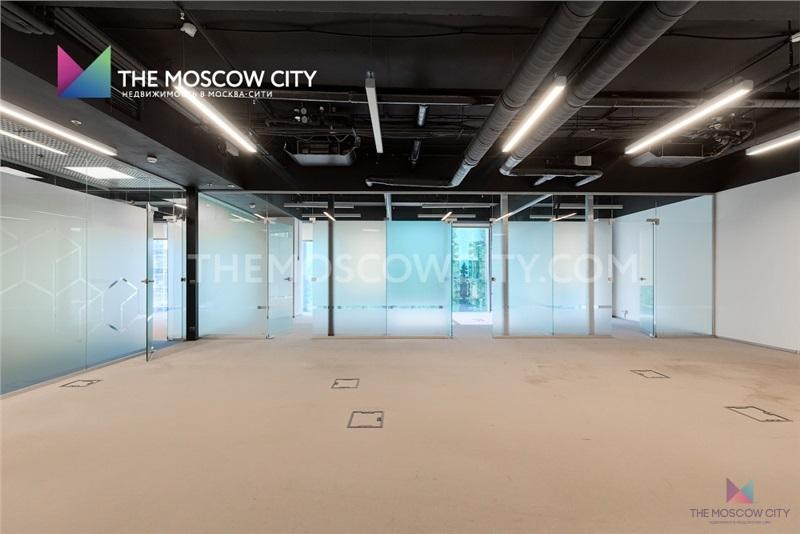 аренда офиса до 50 метров новокузнецкая