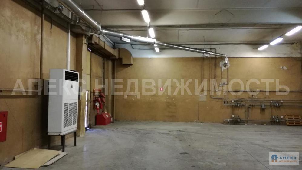 Аренда склада офиса москва коммерческая недвижимость автосервис с оборудованием