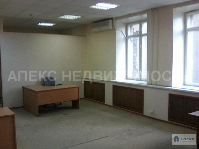 Аренда офиса 20 кв Краснопресненская коммерческая недвижимость в н.новгороде склады