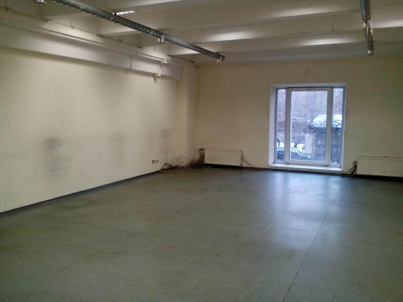 Аренда офиса, склада в санкт-петербурге вся коммерческая недвижимость улан-удэ