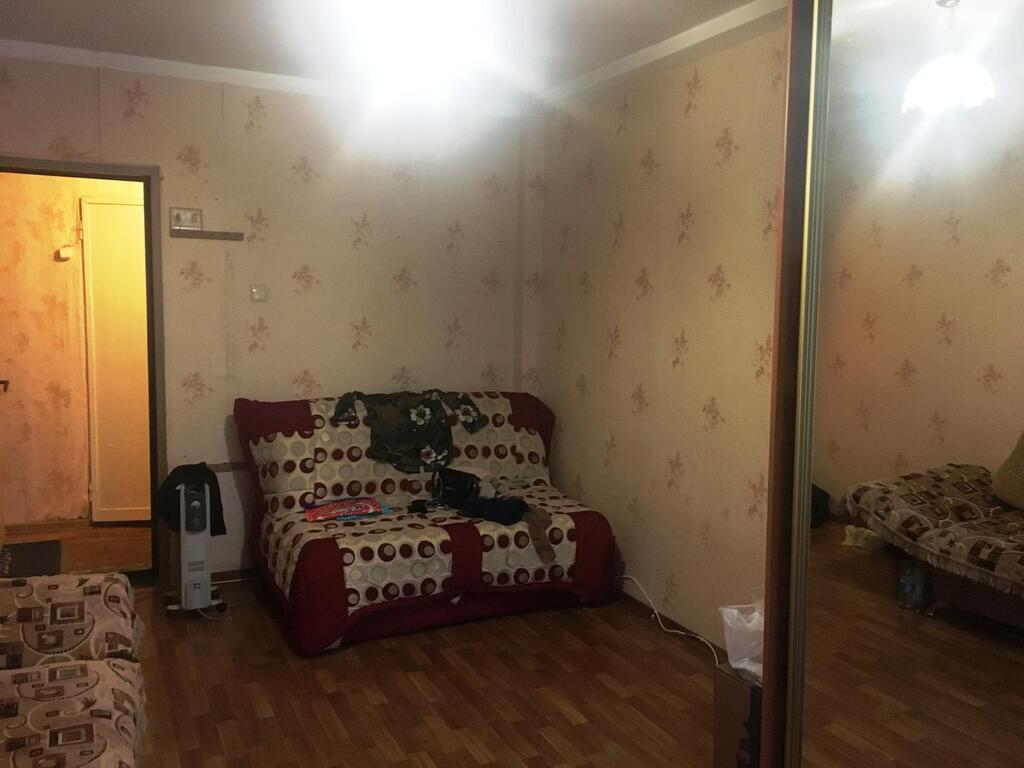 этого купить комнату в пушкино московская обл многих других