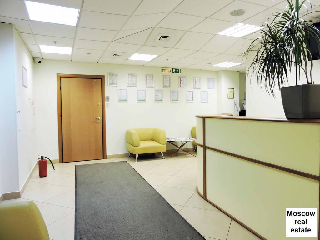 Аренда офиса в москве перово коммерческая недвижимость.карпаты